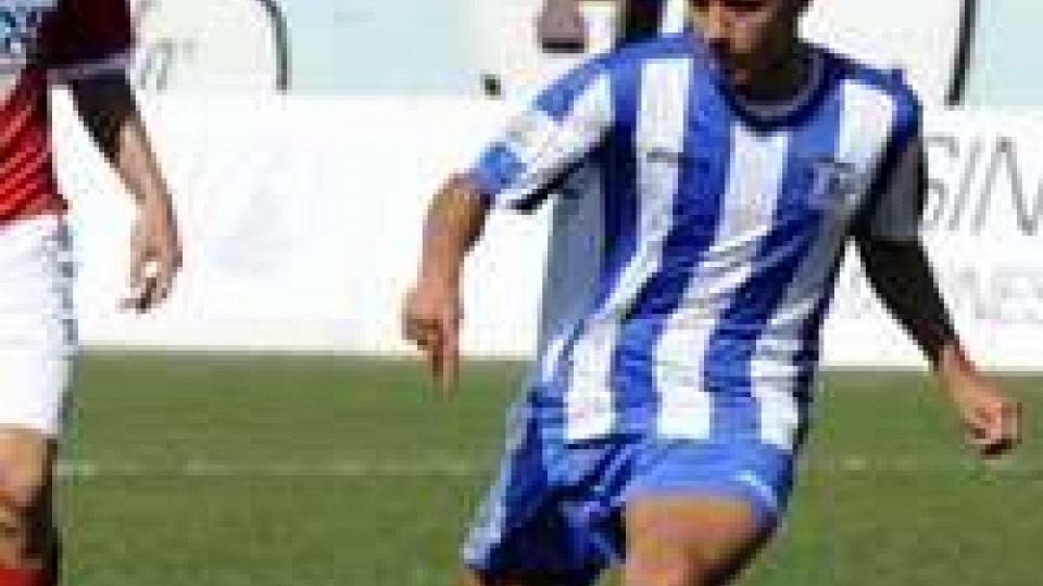 Il San Marino torna ad allenarsi a PietracutaIl San Marino torna al lavoro