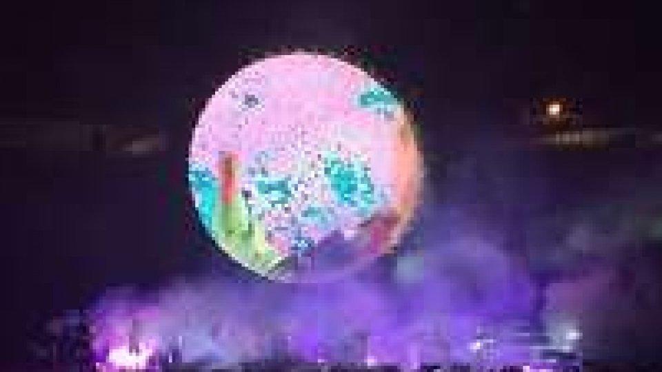Pink Floyd inediti in scrigno di rarità