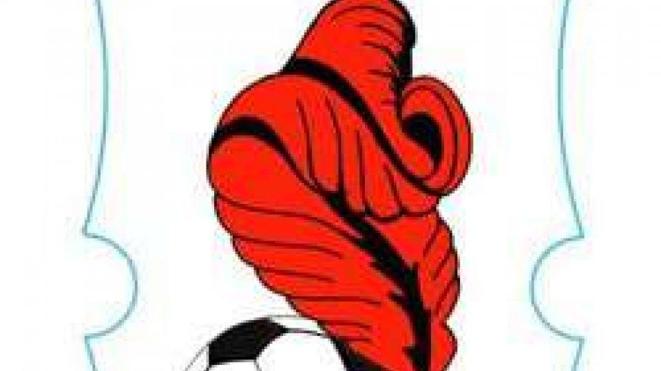 Pennarossa calcio