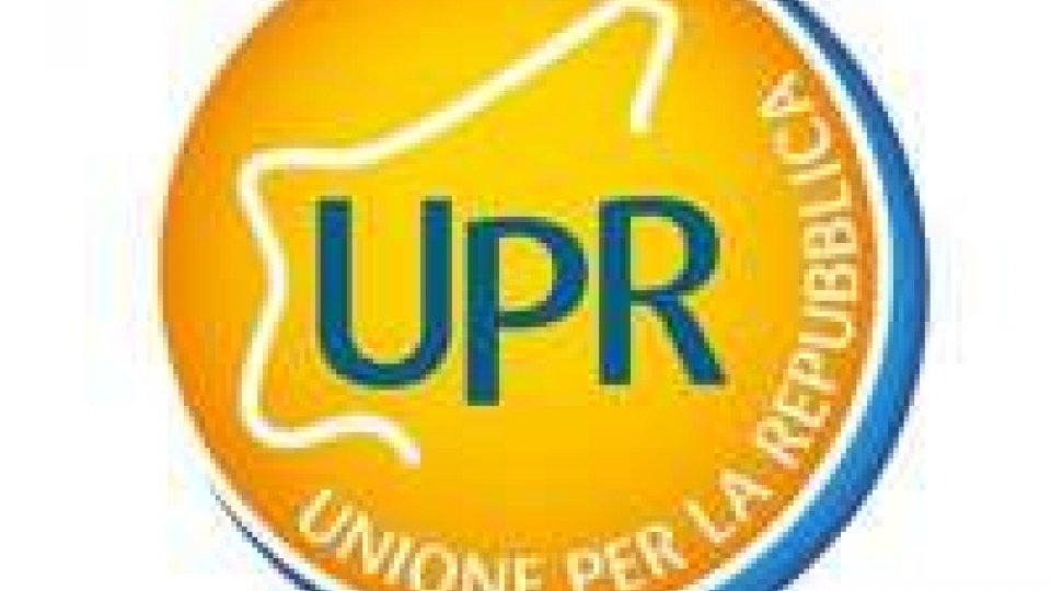 Upr: servono azioni concrete del governo su tutti i tavoli rimasti aperti