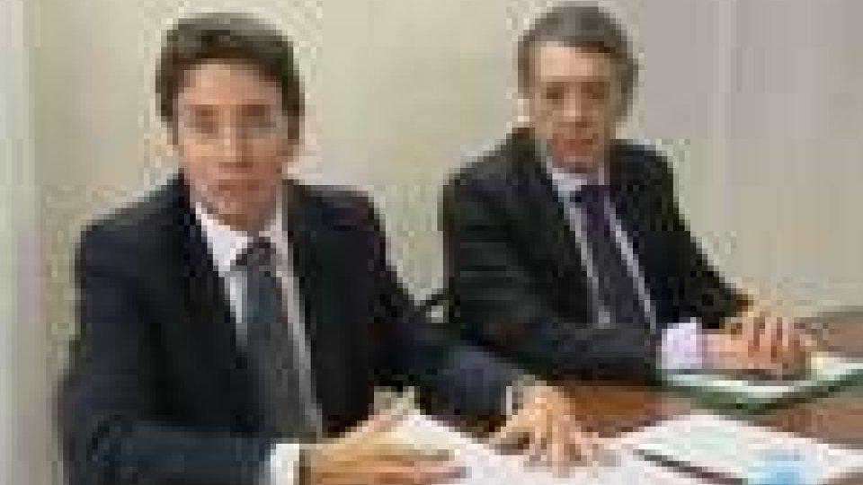 San Marino - Alleanza Popolare si appresta a nominare un nuovo leader