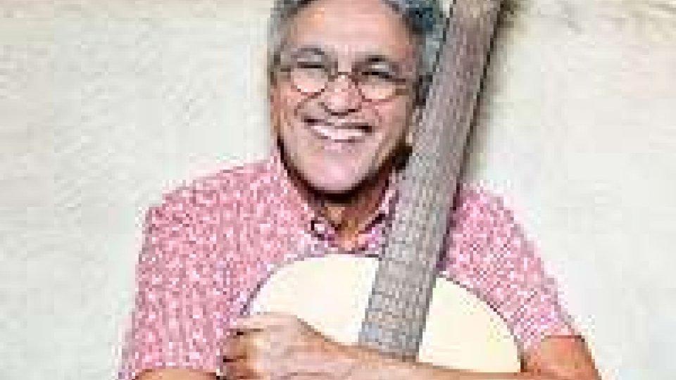 Il Brasile protagonista a Umbria Jazz
