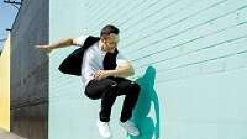 Tiziano Ferro, il 28 Ottobre esce nuovo singolo