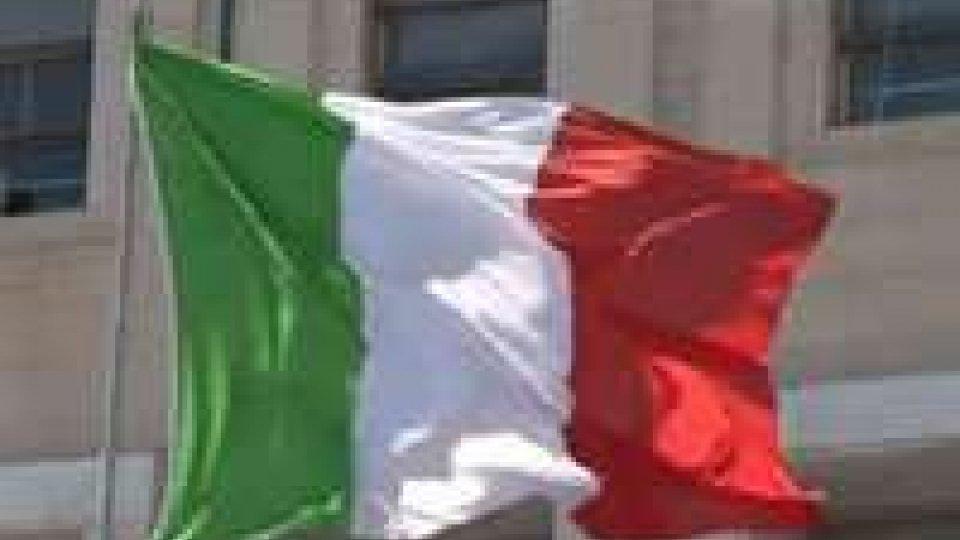 Doppie imposizioni: tornano incertezze a causa della situazione politica italiana