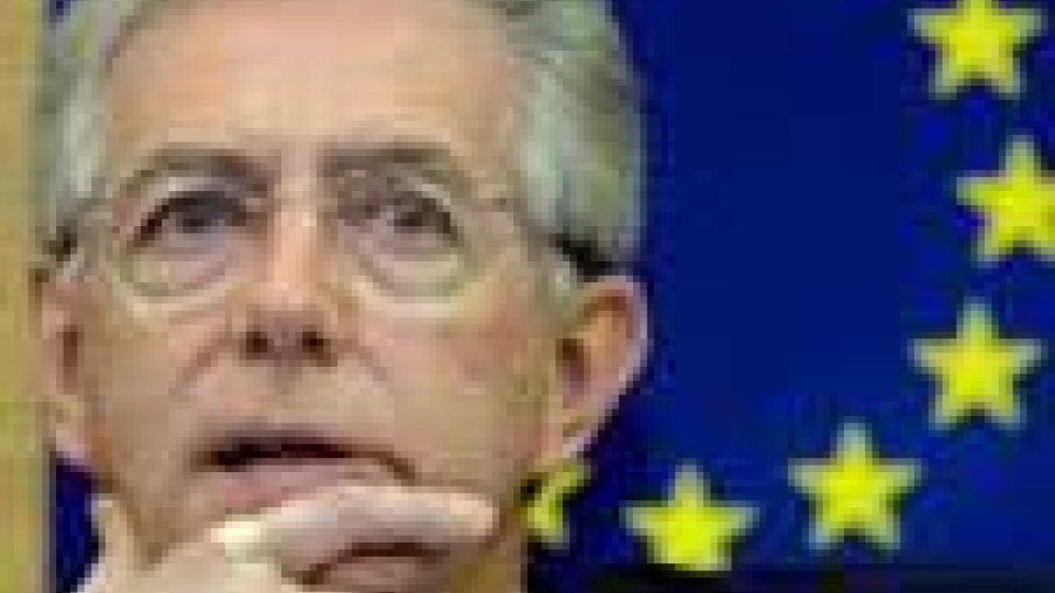 Politica italiana. La manovra sarà approvata entro Natale