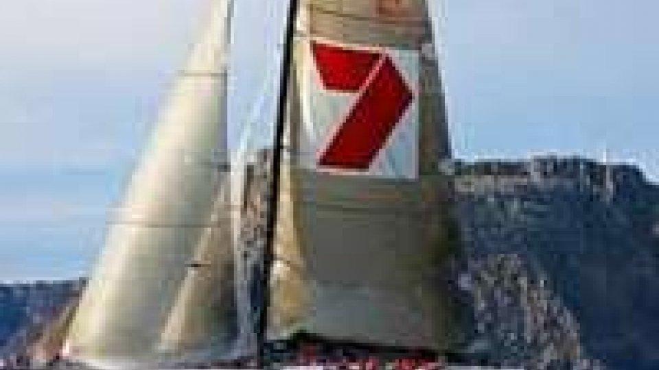 Vela: Sydney-Hobart; settima vittoria per Wild Oats XI