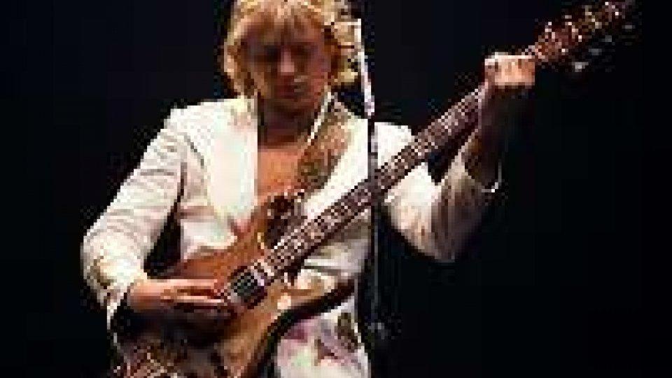 Morto Greg Lake, di Emerson, Lake and Palmer