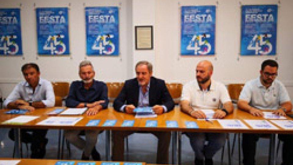 Pdcs: Festa dell'Amicizia, a Serravalle dal 17 al 19 agosto