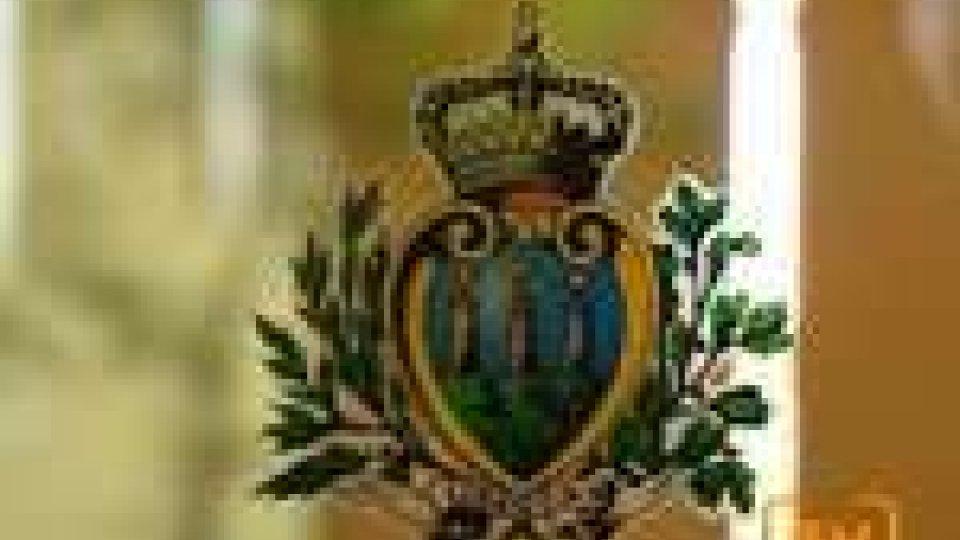 San Marino - Relazione della Commissione di Controllo sulla Finanza pubblica