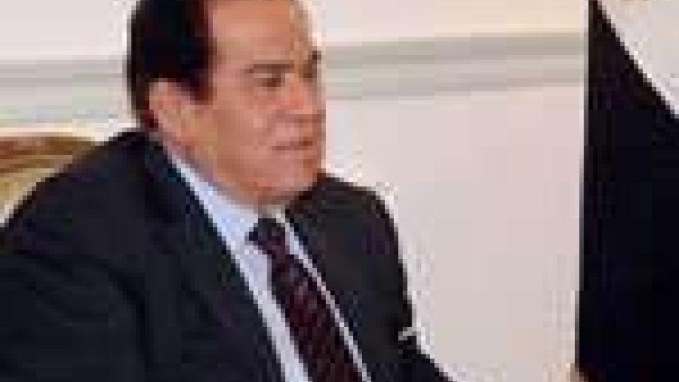 Egitto: il nuovo governo presta giuramento