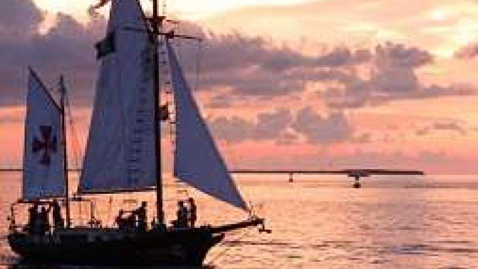 Viaggi: Florida Keys- parte 2