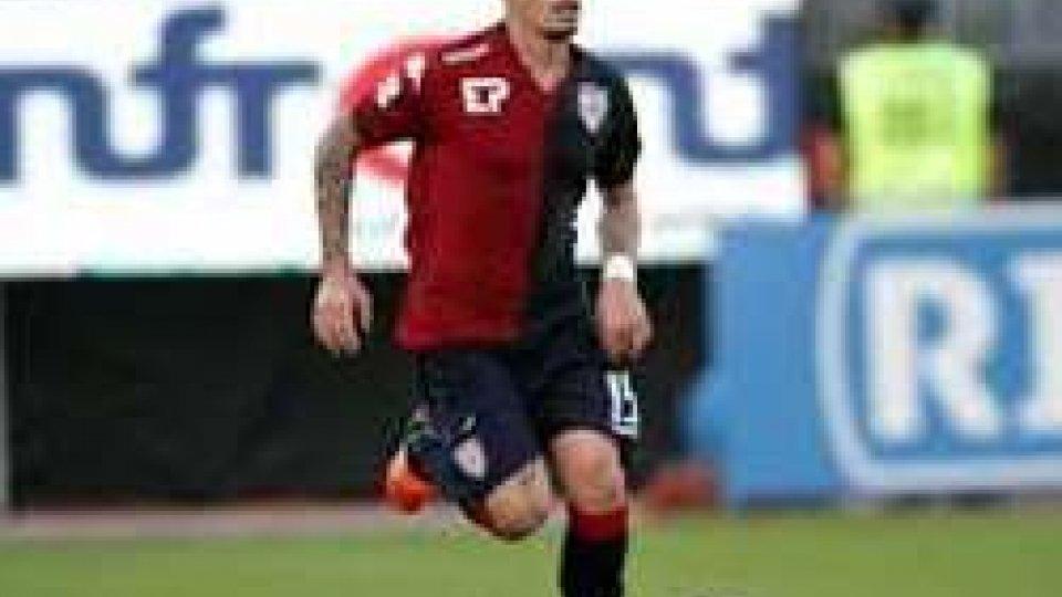Fabio Pisacane calciatore dell'anno per The Guardian