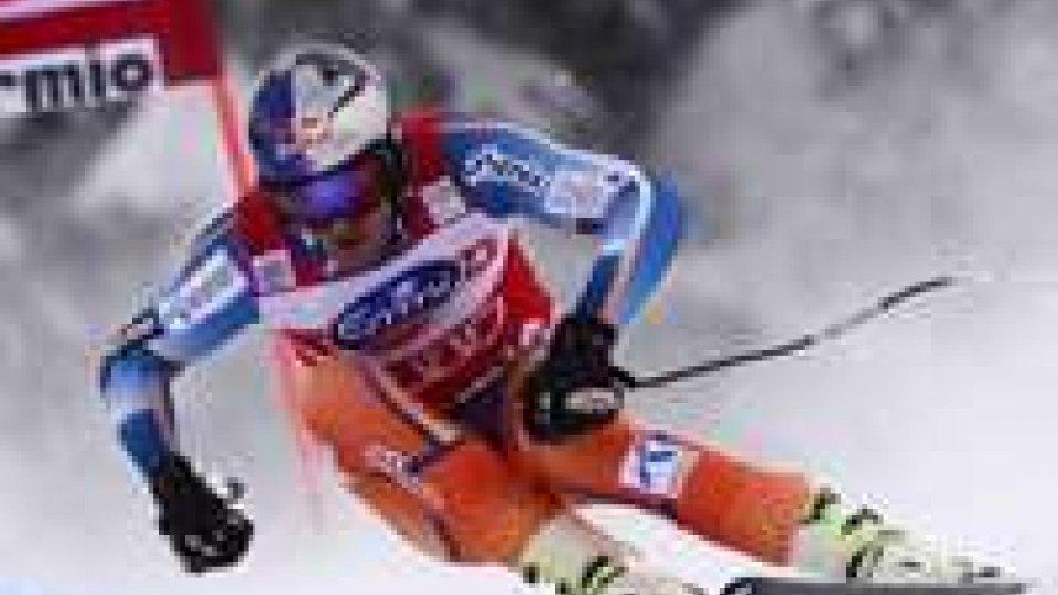 Sci: da Bormio a Lienz Italia chiude 2013 senza podio