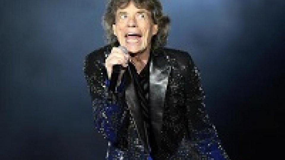 Rolling Stones, 50 anni di Sympathy for the Devil