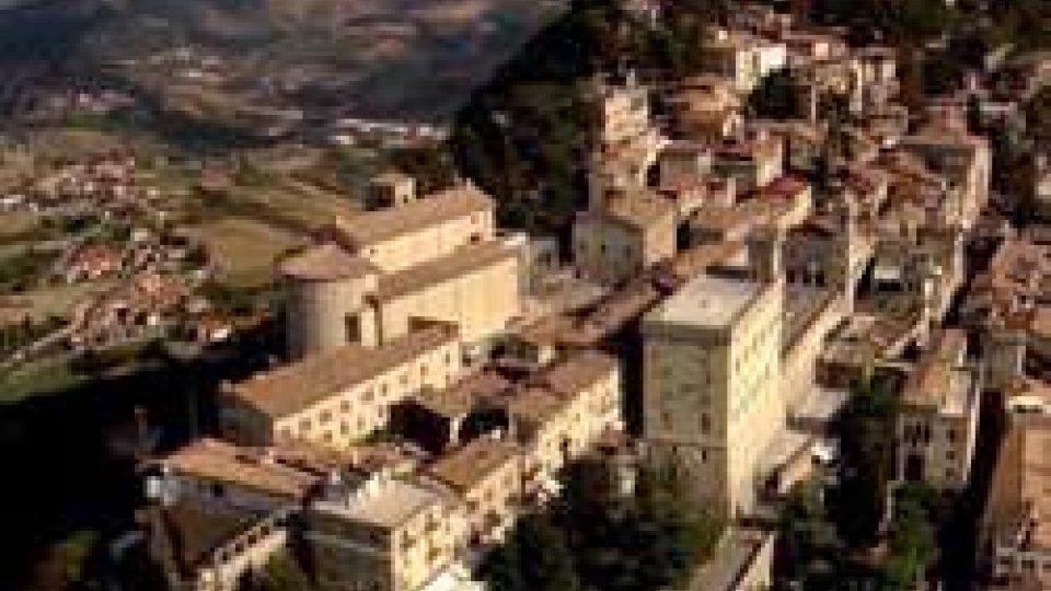 Monte TitanoMatrimoni e residenze, il peso di due 'aperture' importanti per San Marino