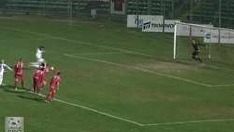 Lega ProLega Pro: Capellini mette le ali al Forlì