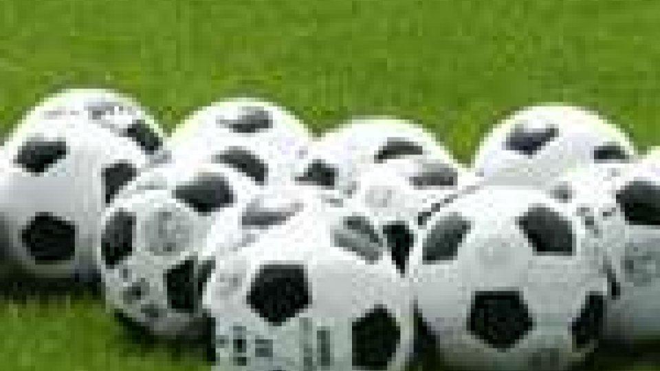 Con Chievo-Inter il 6 gennaio ritorna la serie A