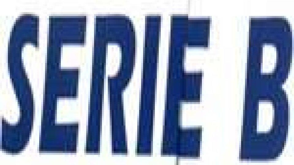 Serie B: la Befana porta il 20mo turno