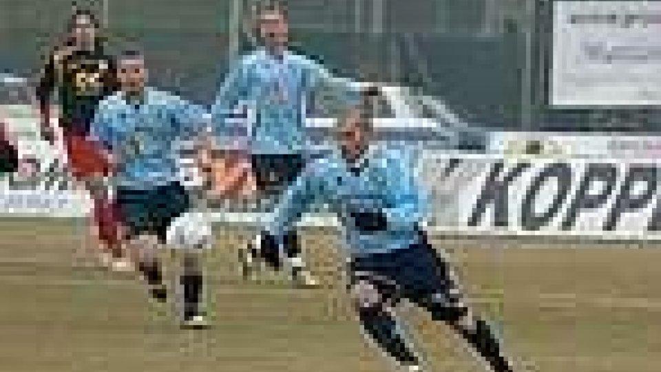 San Marino Calcio