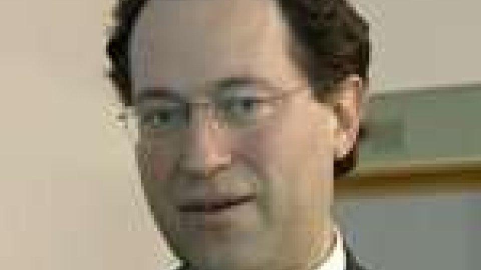 """Arzilli: """"C'è una vertenza contrattuale ancora aperta e questo ci preoccupa"""""""