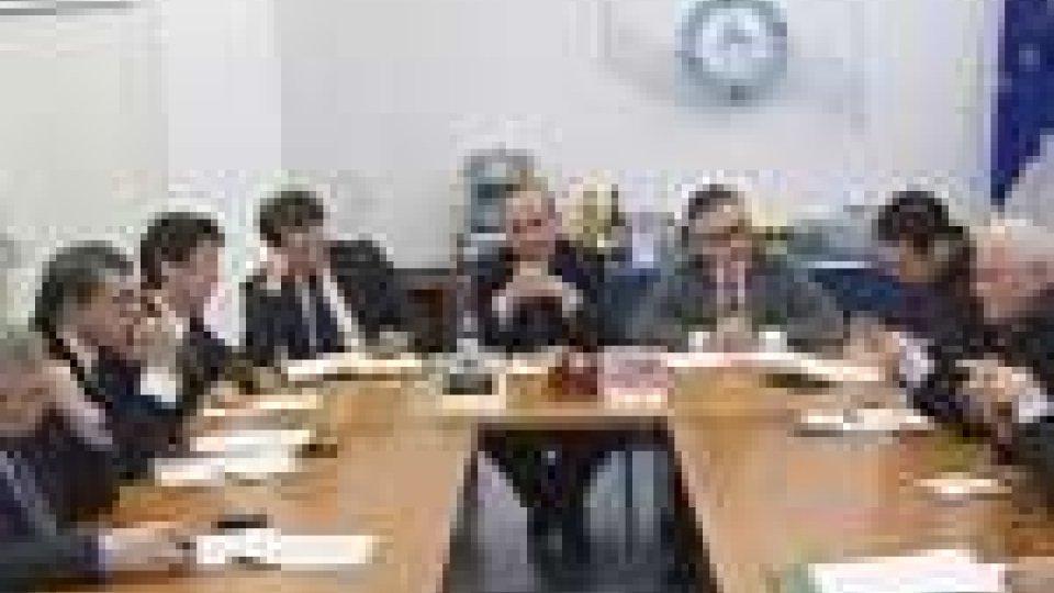 Chiarimento fra Dc-Eps e AeL, mentre il Patto chiede più sinergia al GovernoQuestioni di metodo