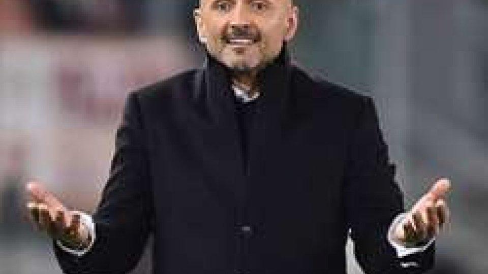 LucianoSpalletti