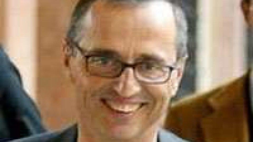 """""""Dottor Mito"""", le dichiarazioni shock di Michele Ferrari"""