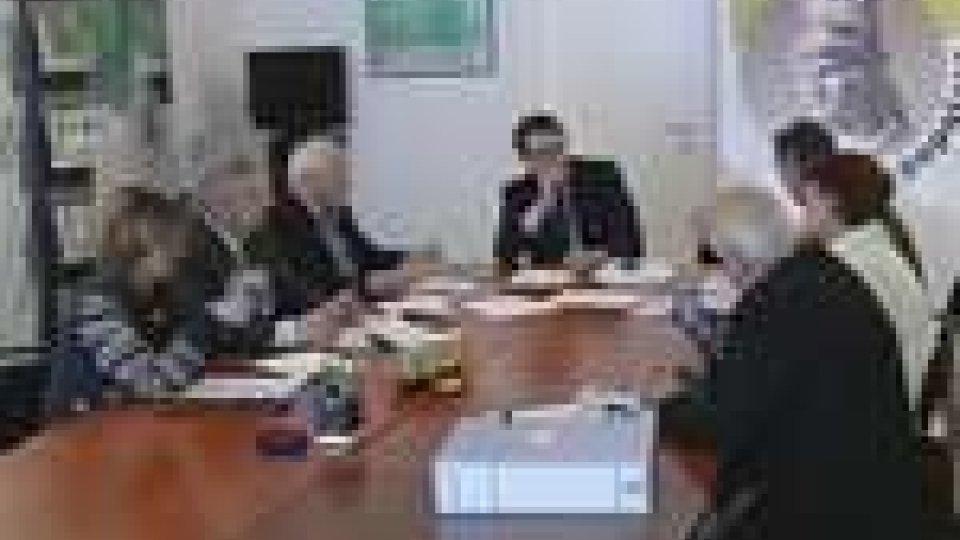 """Il Patto su opposizione: """"Hanno apprezzato l'invito, ma non hanno aderito"""""""