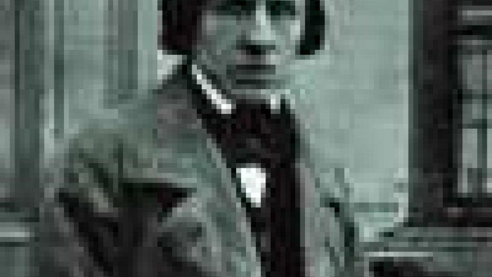 Storie di Note -  La caduta di Varsavia di Frederic Chopin