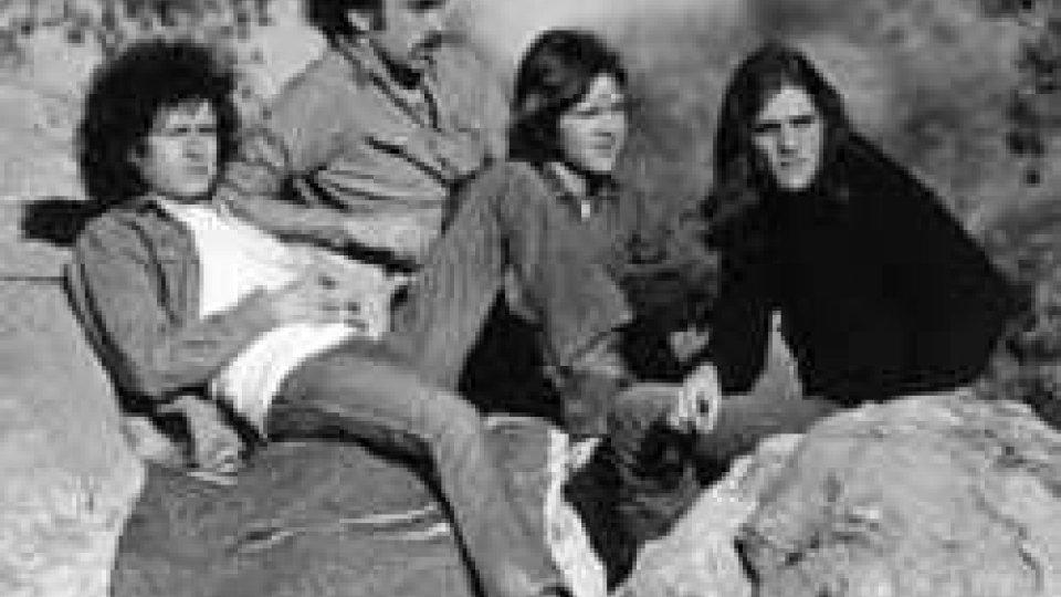 Classic Rock Story - Eagles