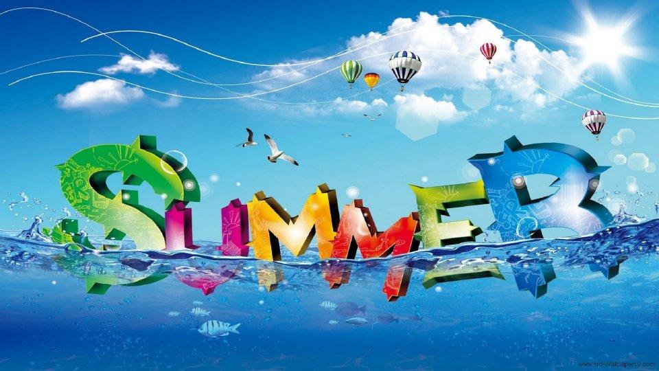 SummerHits