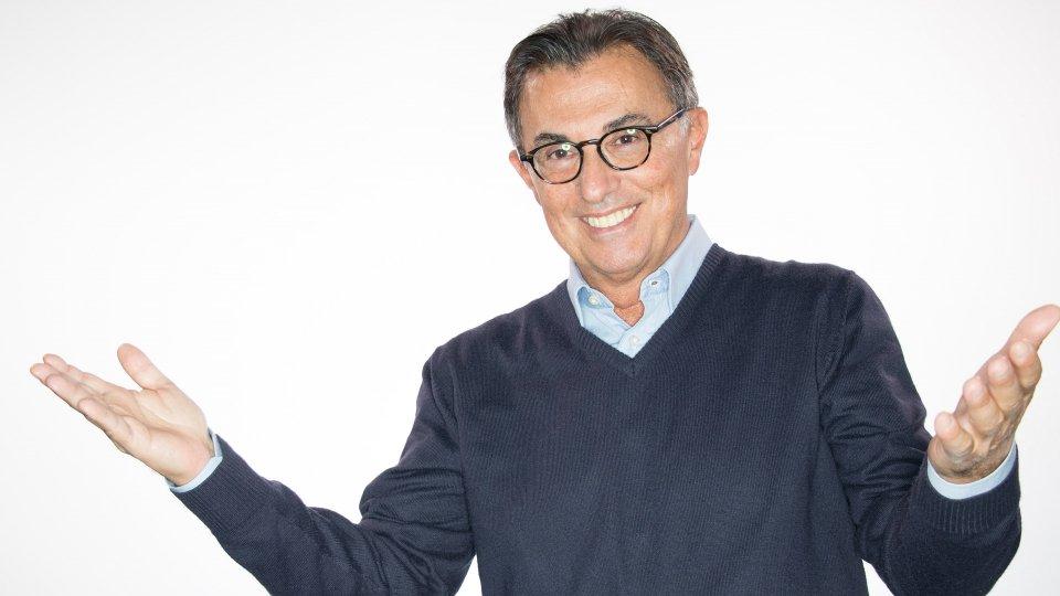 Stefano Coveri