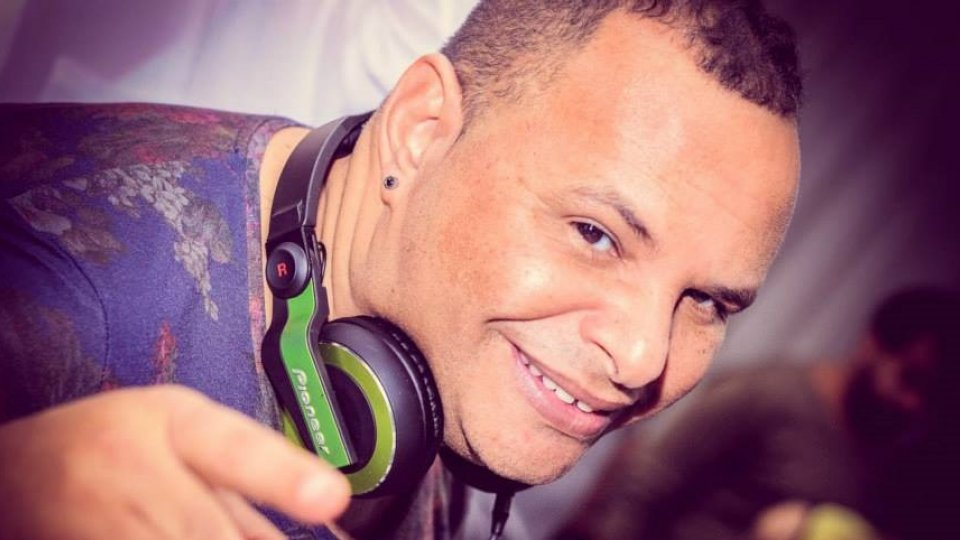 Radio Caribe con Raphael Nunez