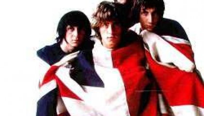Classic Rock Story - The Who