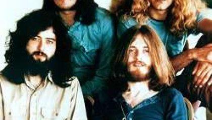 Classic Rock Story - Led Zeppelin