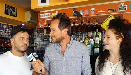 Radio Bar - Bar Kennedy
