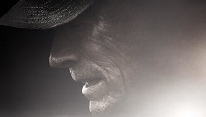The Mule con Clint Eastwood a San Marino Cinema