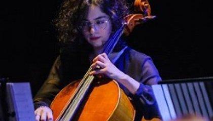 Veronica Conti