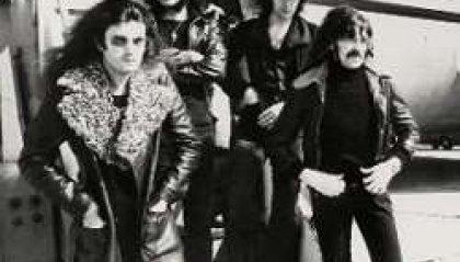Classic Rock Story - Deep Purple