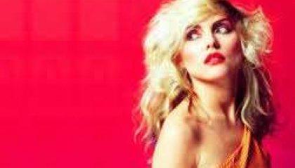 Classic Rock Story - Blondie