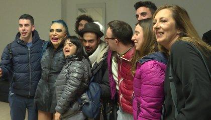 Radio Tutti - Puntata del 30 Aprile 2019