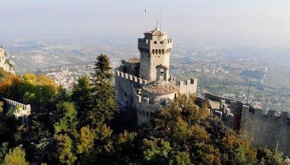 """La Repubblica di San Marino invitata a partecipare alla manifestazione """"Sharjah Heritage week"""""""