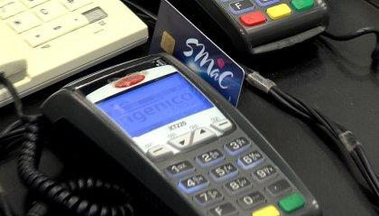 Rimborsi su Smac: UCS ritiene leso il diritto del consumatore a spendere le somme dove e come ritiene più opportuno
