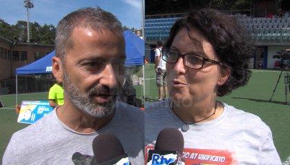 """Filiberto Felici: """"Per l'edizione 2020 prevediamo qualche novità"""""""