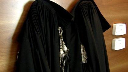 """Vicenda """"processo Chironi"""", la replica dell'Ordine degli Avvocati al Dirigente del Tribunale"""