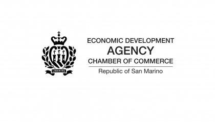 Agenzia Sviluppo: in scadenza il bando per responsabile amministrativo