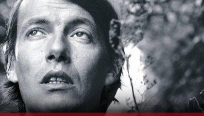 Omaggio a De Andrè a vent'anni dalla sua scomparsa