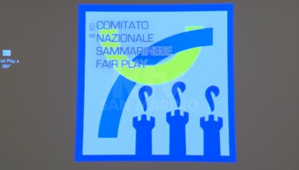 Torna l'appuntamento con la Giornata Mondiale Fair Play