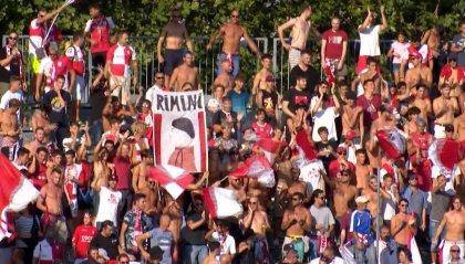Serie C: occhi puntati sul Neri per il derby Rimini-Cesena