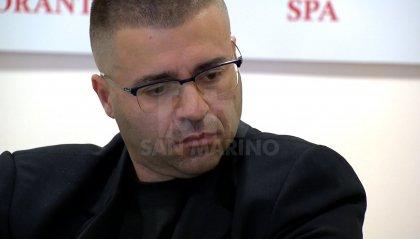 Caso Oddone: San Marino condannata dalla Corte Europea dei Diritti dell'Uomo perché non ha garantito un processo equo
